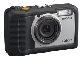 G600 (リコー)
