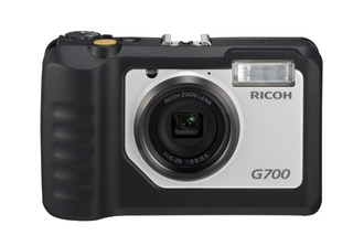 G700 (リコー)