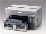 IPSiO G515 (リコー)