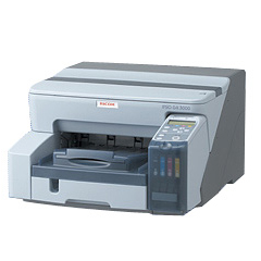 IPSiO GX3000 (リコー)