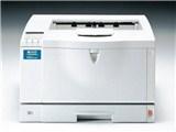 IPSiO NX750 (リコー)
