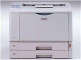 IPSiO SP 6210 (リコー)