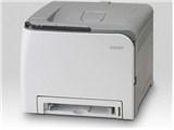 IPSiO SP C220 (リコー)