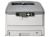 IPSiO SP C710 (リコー)