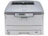 IPSiO SP C710e (リコー)