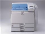 IPSiO SP C810 (リコー)