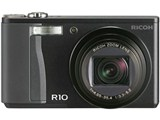 RICOH R10 (リコー)