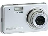 RICOH R50 (リコー)