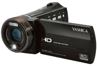 ADV-1025HD (ヤシカ)