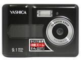 EZ F924 (ヤシカ)