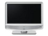 LCD-20PD6 (三洋電機)