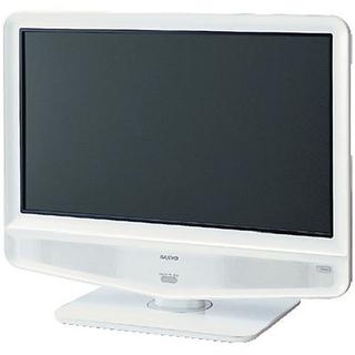 LCD-23PD5 (三洋電機)