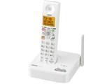 TEL-DJ3 (三洋電機)