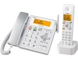 TEL-DJ4 (三洋電機)