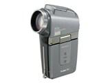 Xacti DMX-HD1 (三洋電機)