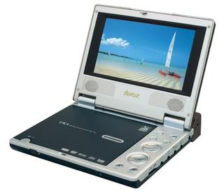 JPO-710D (セントレードM.E.)