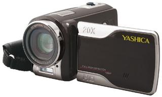 ADV-535HD (EXEMODE)