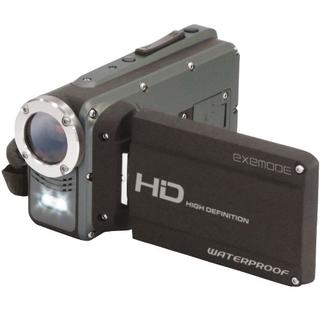 DV5000UW (EXEMODE)