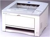 LP-8900