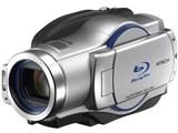 日立 ビデオカメラ