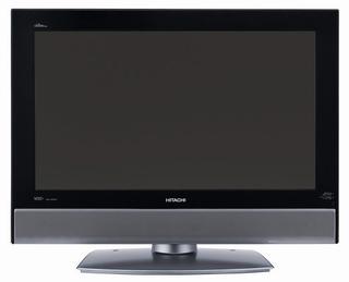 W32L-HR9000 (日立)
