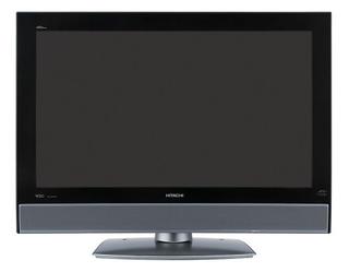 W37L-HR9000の取扱説明書・マニュアル