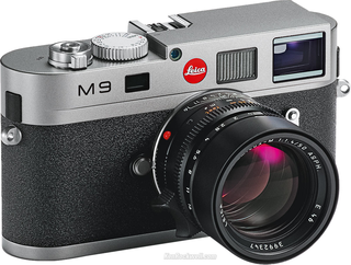 LEICA M9 (ライカ)