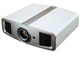 DLA-HD1 (ビクター)
