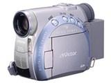GR-D200 (ビクター)