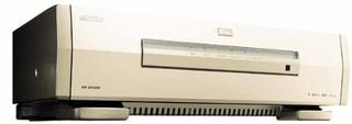 HM-DR10000 (ビクター)