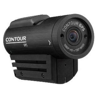ContourGPS (Contour Inc.)