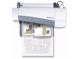 HP Designjet 110 (ヒューレット・パッカード)