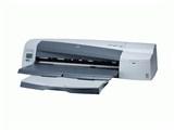 HP Designjet 110plus (ヒューレット・パッカード)
