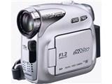 GR-D650 (ビクター)