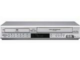 HR-DV5 (ビクター)