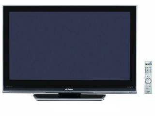 ビクター 液晶テレビ