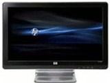 HP 2009f (ヒューレット・パッカード)