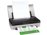 Officejet 100 Mobile (ヒューレット・パッカード)