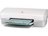 HP Deskjet D4160 (ヒューレット・パッカード)