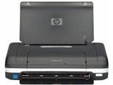 HP Officejet H470 (ヒューレット・パッカード)