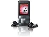 クリエイティブメディア MP3プレーヤー