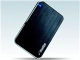 PHDD-250GB (イメーション)