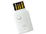 GW-USEco300 (プラネックス)