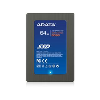 AS596B (Adata)