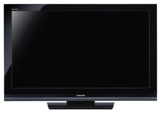 REGZA 40A8000 (東芝)