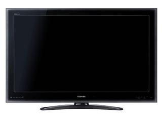 REGZA 47ZH8000