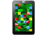 REGZA Tablet AT300/24C (東芝)