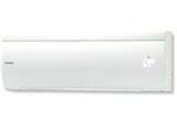 大清快 RAS-251UDR