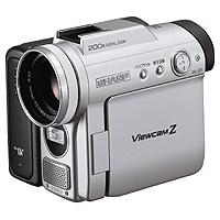 VL-Z75 (シャープ)