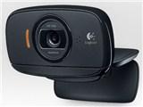 HD Webcam C525 (ロジクール)